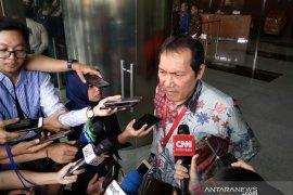 KPK fokus telusuri aset milik Sjamsul  Nursalim