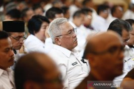 Pembahasan APBD-P Kutim 2019 Dikebut, Sebelum Pelantikan Anggota DPRD Baru