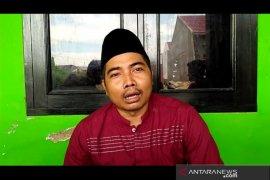 GP Anshor dan SIK Tolak Aksi Rusuh - Jelang Sidang Gugatan Pemilu di MK