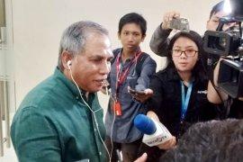 Tunggu Dewan Pers, laporan Chairawan terhadap Majalah Tempo ditolak Bareskrim
