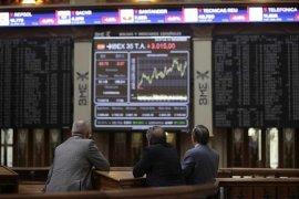 Info Bisnis - Indeks IBEX-35 Spanyol ditutup 1,86 persen lebih tinggi