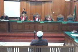 Jaksa hadirkan empat orang saksi kasus Gus Nur