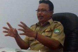 Pemkab Abdya lanjutkan pembangunan PKS Babahrot