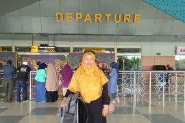 Indonesia kirim 5 wakil pada program pertukaran tokoh pemuda Muslim ke Australia