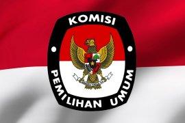 KPU nilai tuntutan Tim Hukum Paslon 02 di MK didasarkan atas logika tidak nyambung