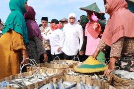 3.000 nelayan Lamongan ditargetkan ikut asuransi