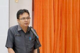 ASDP Pelabuhan Tanjungkalian Muntok diminta beri kontribusi pendapatan daerah