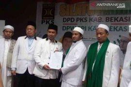 FPI Bekasi pastikan tidak ada pergerakan massa ke Jakarta
