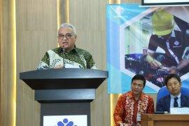BBLK Bandung bersama Mitsubishi buka pelatihan otomotif