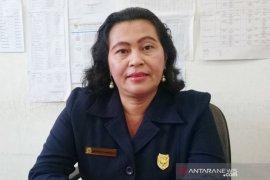 DPRD: Sekolah jangan takut menolak calon siswa titipan