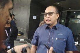 Prabowo tonton sidang sengketa pilpres dari Hambalang