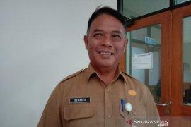 Diskepora Babel dukung berdirinya GOR Mini di Belitung