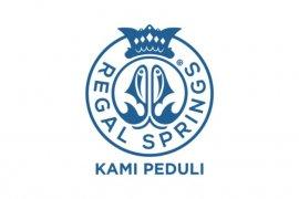 """Regal Spring Indonesia luncurkan program """"We Care"""" untuk usaha berkelanjutan"""