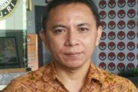 Pengamat: Gerindra lobi PDIP untuk Ketua MPR