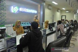 Pelayanan BPJS Kesehatan Palembang Page 3 Small
