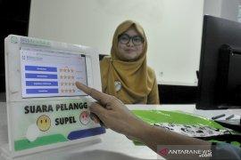 Pelayanan BPJS Kesehatan Palembang Page 5 Small
