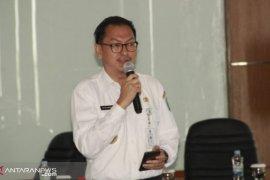 Universitas Sahid teliti potensi kepariwisataan Belitung
