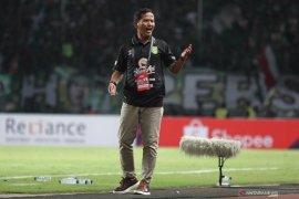 Persebaya optimistis pemain lengkap hadapi Madura United