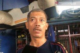 Ini jumlah kerugian akibat kebakaran selama Ramadhan di Bekasi