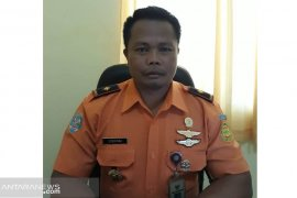 Delapan penumpang masih hilang dalam musibah KM Nusa Kenari