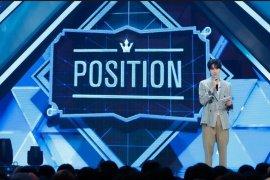 """Polisi nyatakan pemungutan suara final """"Produce X 101"""" curang"""