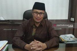 Warga Sukabumi diimbau tidak terprovokasi terkait sidang MK