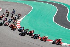 Ini permintaan maaf Lorenzo terkait insiden di GP Catalunya