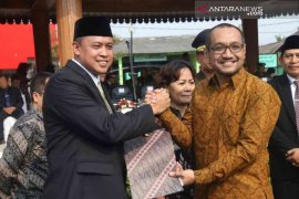 Telkom siap sukseskan PPDB di 56 SMPN Kota Bekasi