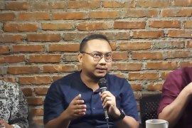 Permohonan Prabowo-Sandi di MK dinilai bahas pelanggaran administrasi