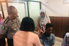 29 orang siap jalani operasi bibir sumbing gratis di Kalsel