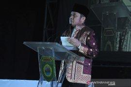 Festival Budaya Sriwijaya resmi dibuka Page 5 Small