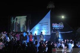 Festival Budaya Sriwijaya resmi dibuka Page 6 Small