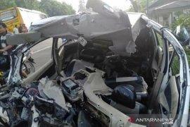 Lakalantas maut di Aceh Timur, 6 meninggal dan 3 kritis