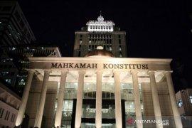 KPU tolak perbaikan permohonan Prabowo-Sandi