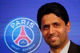 """Presiden PSG akui  muak dengan perilaku """"selebritas"""" pemainnya"""