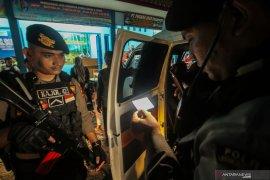 Napi kabur dari Rutan Lhoksukon yang tertangkap sudah 26 orang