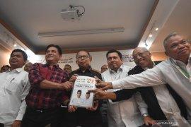 Kami siap hadapi saksi Prabowo-Sandi