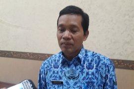 Pemprov Banten beri sanksi 68 ASN yang tidak hadir pertama kerja usai Lebaran