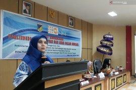 Kementerian PPPA: 13 juta perempuan mengalami kekerasan setiap tahun