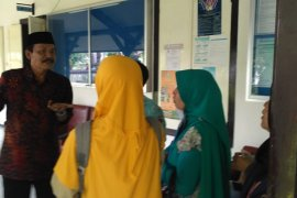 PPDB sistem zonasi bikin siswa dan orang tua di Kediri bingung