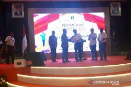 BPK dan Kemenkumham koordinasi sita aset Robert Tantular Rp100 miliar