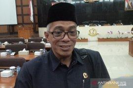 Demo pegawai RSUD Al Ihsan, DPRD Jabar desak Ridwan Kamil segera tetapkan dirut definitif