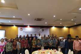 Pertumbuhan UMKM Bali capai 4 persen