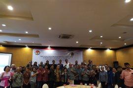 Kemenkop UKM dukung petani hortikultura Bali lewat kemitraan