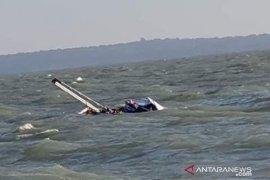 17 penumpang meninggal dalam kecelakaan kapal di Sumenep