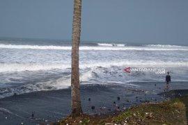 Objek wisata laut diprediksi kembali dipadati wisatawan pada akhir pekan
