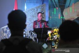 Simposium Akuntasi Vokasi Nasional resmi dibuka Menrisetdikti Page 3 Small