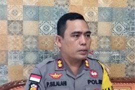Enam penumpang KM Nusa Kenari di Alor  ditemukan meninggal