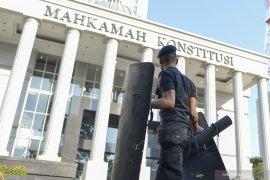 KPU sebut Ma'ruf tidak langgar ketentuan pemilu