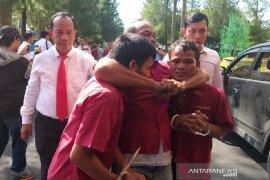 Polda: Pelaku percobaan pembunuhan ditangkap di Aceh Tamiang